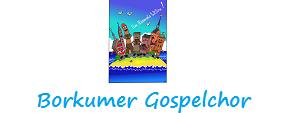 gospelchor-borkum.de